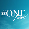 #ONE TRAVEL