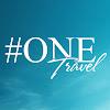 #ONE TRAVEL