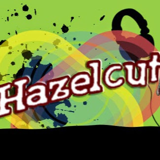 Hazelcut