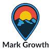 Mark Growth Media
