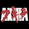 Akira 2019