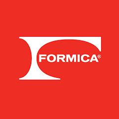 Formica Group NA