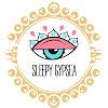 Turtle Surf Camp Siargao