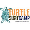 Turtle Surf Camp Siargao