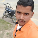 Chandan Yadav