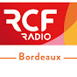 Ref: Rcf bordeaux