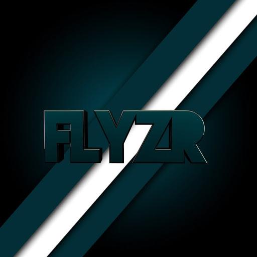ImFlyzR