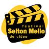 FestivalSeltonMello