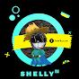 Sheldon Radio-Sly