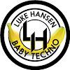 Luke Hansen