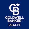 Coldwell Banker - Carolinas