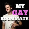 MyGayRoommate
