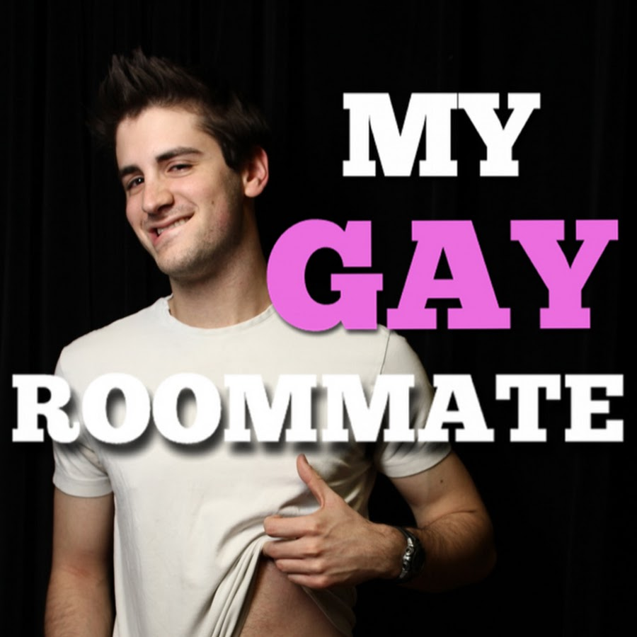 from Hudson gay roommate galleries