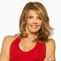Kathy Smith Fitness
