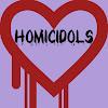 Homicidol Maniac