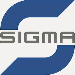 Cover Profil Sigma Net