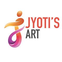 Jyoti's Art