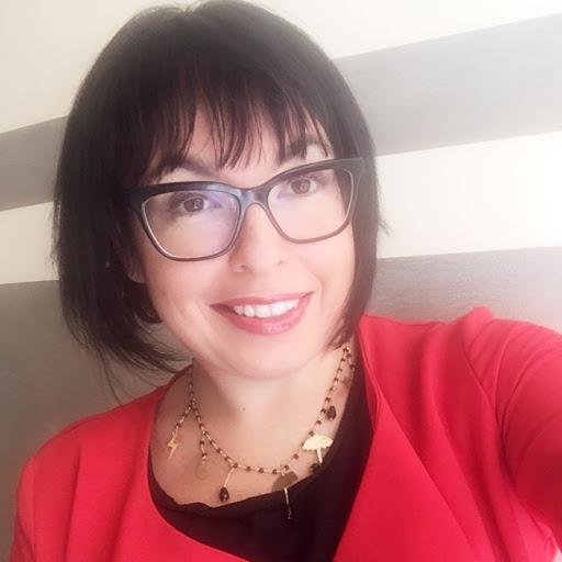 Adriana Riccomagno