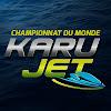 Karujet - Destination Guadeloupe
