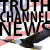 Truth Channel News