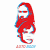 AutoBodyMusic