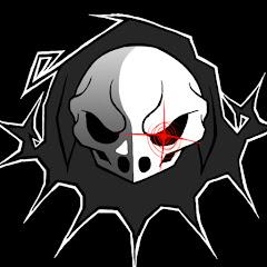 Маска_Влада logo