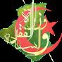 Monaim Abbas