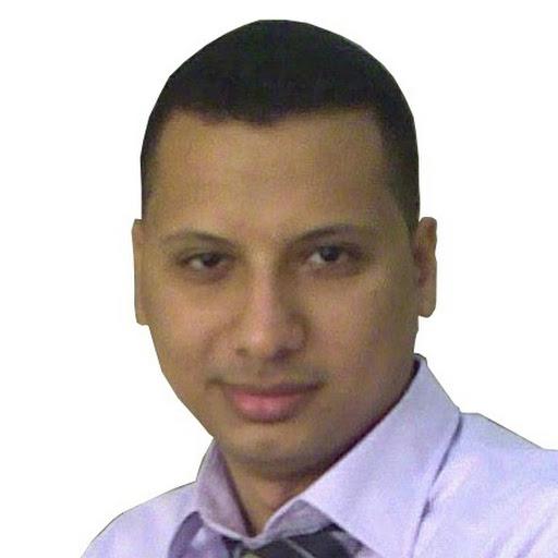 Ahmad Zamzam video