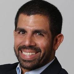 Wilfredo Vázquez