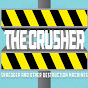 Experiment The Crusher