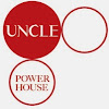 UNCLE POWER