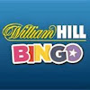 William Hill Bingo