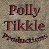 Polly Tikkle Productions