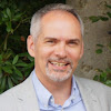 Jon Bleasdale