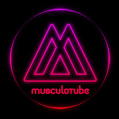 MUSCULO TUBE