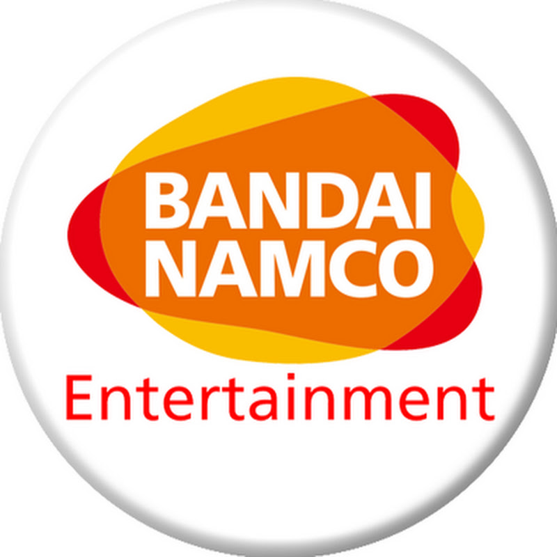 Bandai Namco Official Fight Channel