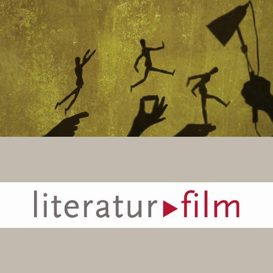 Literaturfilm