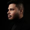 Ed Souza - Marketing Digital