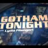 GothamTonight