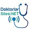 DoktorlarSitesi.NET