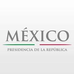 Gobierno de la República