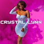 Crystal Lexion (crystal-lexion)
