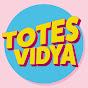 Totes Vidya
