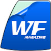 WindowFilmMag