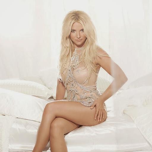 BritneySpearsClub
