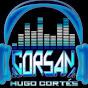 Hugo CORTES SANTOS