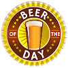 Beer of the Day