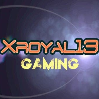 Xroyal13officiel