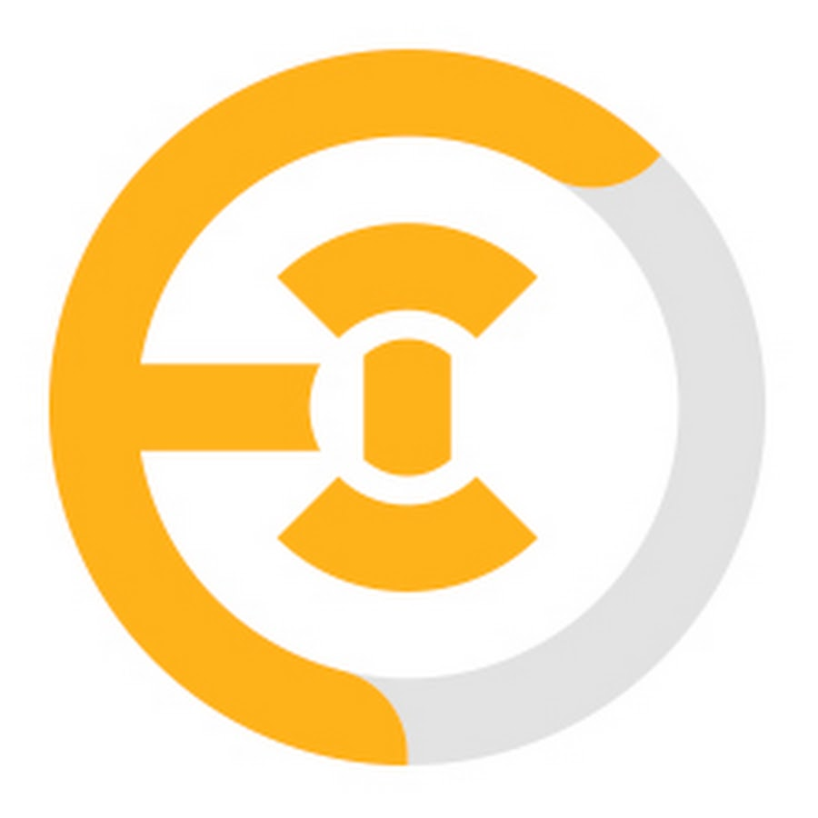 Где купить прокси Ipv4 на 1 день для Smartresponder