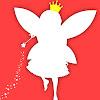 FairytaleApps